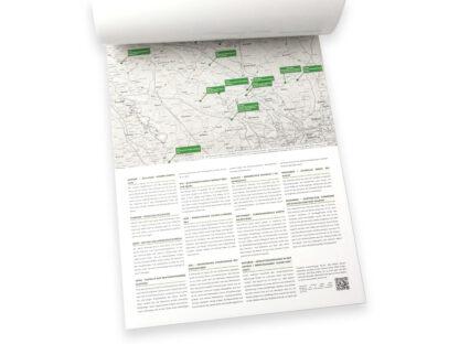 """Unser Niederrhein 2021 Wandkalender DIN A3 """"NATURE EDITION"""" inklusive Spende für Niederrheinprojekte 07s IMG_0240"""