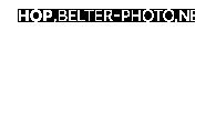 Belter-Photo.Net | Shop